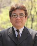 IAC総合不動産鑑定株式会社 代表取締役・不動産鑑定士 竹内 敬雄