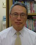理事 松田 茂