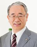 代表理事 高橋 安志