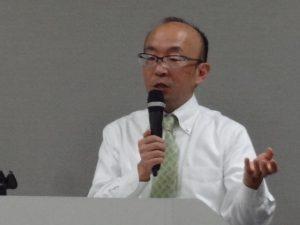 DVD:資産税における税理士損害賠償事例と未然防止策
