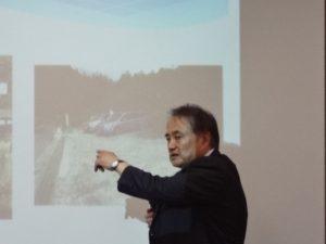 会員限定DVD:写真を使って解説 実務で悩む特殊な土地評価続編