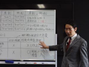 DVD: 実務家必携!誤りやすい事業承継の税務と実務